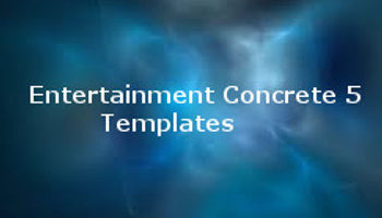 templates concreat te 5