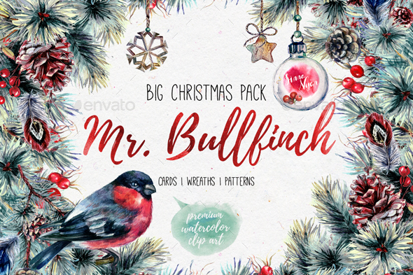 MrBullfinch-Christmas-Header-2