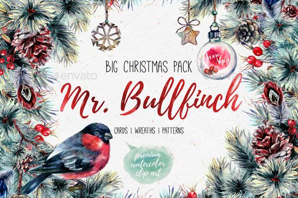 MrBullfinch-Christmas-Header-2
