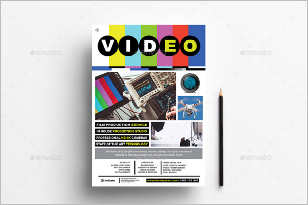 37 advertising poster templates free design ideas