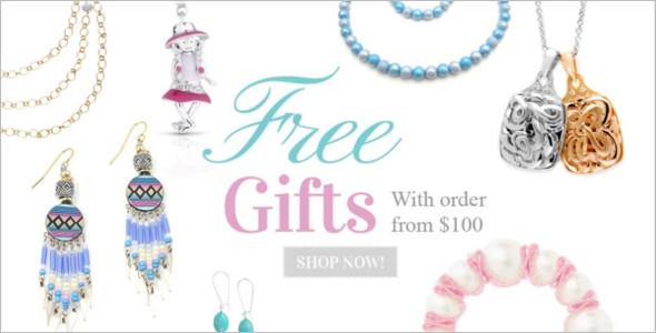 Awesome Jewelry PrestaShop Theme