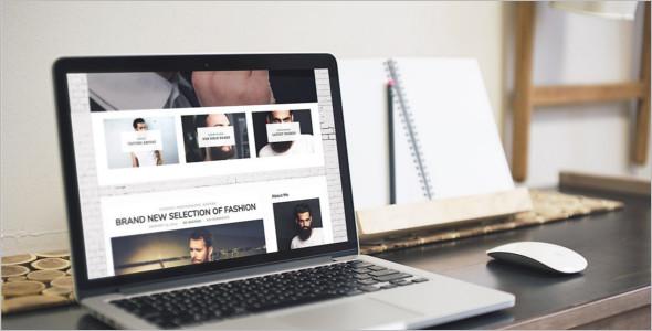 Best Affiliate Marketing WordPress Theme