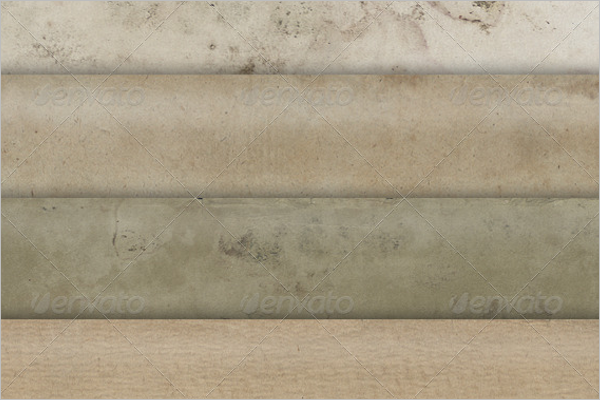 Brown BackgroundOld Paper Designs