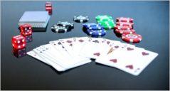 Casino Banner Designs