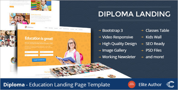 Children-Education-Landing-Page-Theme-