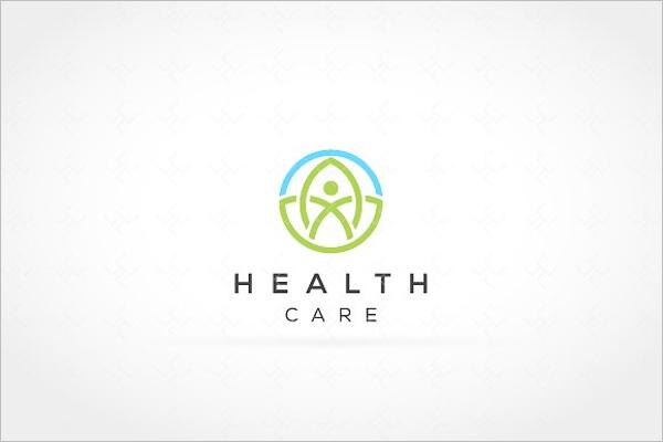 Clean Hospital Business Card