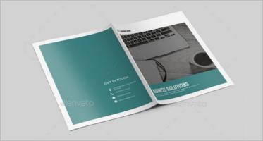 Corporate Brochure Templates Free Premium Templates Creative - Corporate brochure template