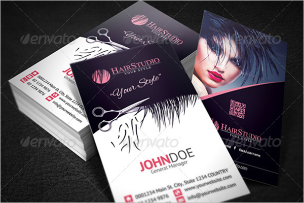 32 salon business cards templates free psd design ideas creative hair salon business card template colourmoves