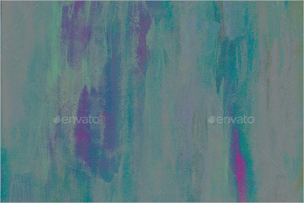 Creative Paint Texture