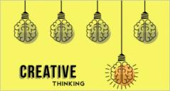 30+ Best Creative Prestashop Themes