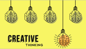 Creative Prestashop Themes