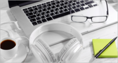 13+ Best Electronics Prestashop Themes
