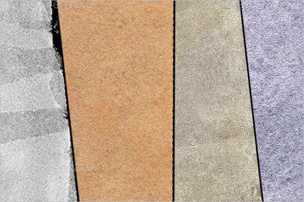 EmptyOld Paper Texture Design