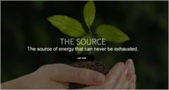 26+ Best Environmental WordPress Themes