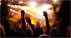 50+ Best Event WordPress Themes
