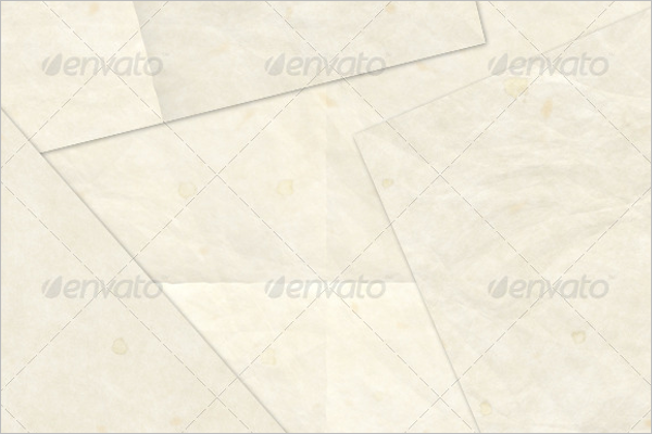 FoldedOld PaperTexture Design