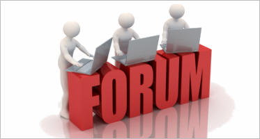 Forum WordPress Themes