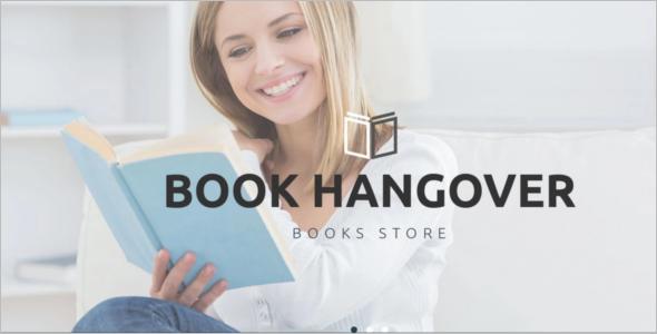 Free Book Store PrestaShop Theme