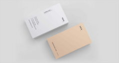 74+ Free Business Card Templates