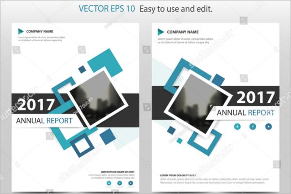 Technology Newsletter Templates || Free & Premium Templates ...