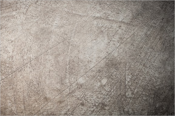 Free Texture Background Old Paper Design