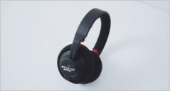 27+ Headphones PSD Mockups