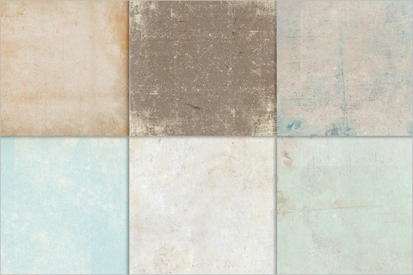 High Quality Old PaperTexture Design