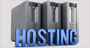 Hosting PHP Themes