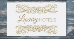 30+ Hotel Business Card PSD Templates
