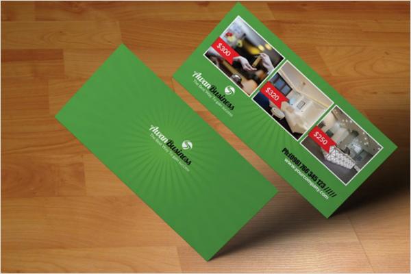Hotel Invitation Card Templates