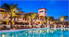 4+ Best Hotel PrestaShop Themes