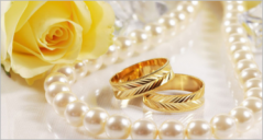 Jewelry VirtueMart Themes