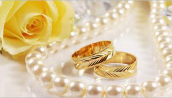 Jewelry VirtueMart Themes