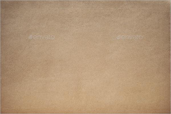 LatestOld Paper Texture Design