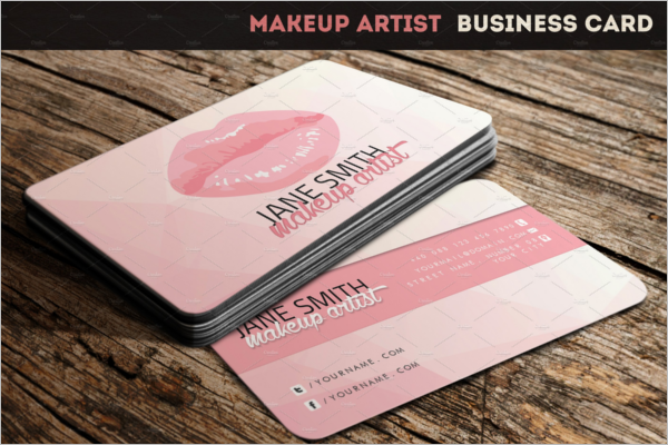 35 artist business card templates free psd designs creativetemplate makeup artist business card example colourmoves