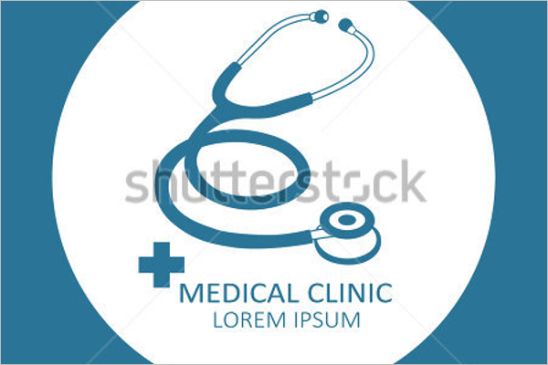 Medical Instrument Design