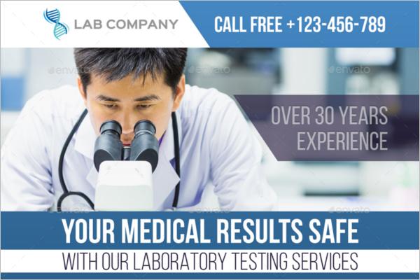 Medical Laboratory Design