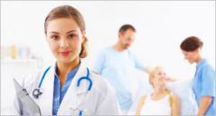 Medical Prestashop Themes
