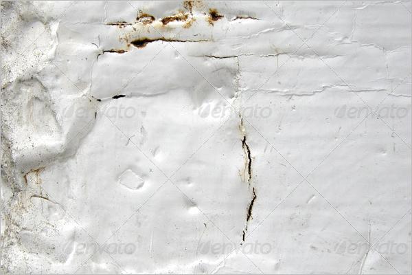 Miscellaneous Paint Texture