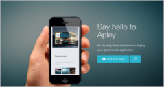 Mobile PrestaShop Themes