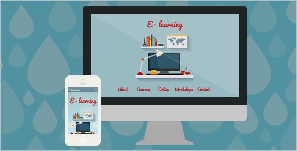Modern-Education-Landing-Page-Theme