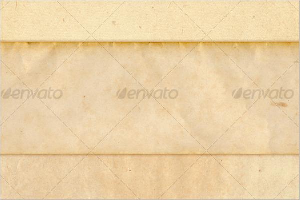 Multi ShadedOld PaperTexture Design