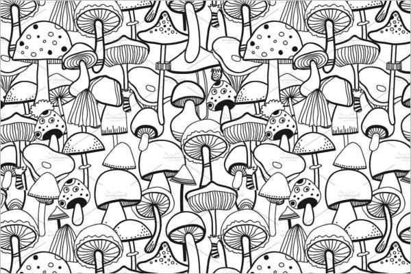 Mushroom Bundles