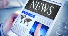34+ Top News Portal WordPress Themes