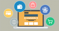 22+ PHP Ecommerce Website Themes
