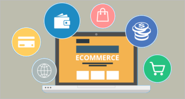 PHP Ecommerce Themes
