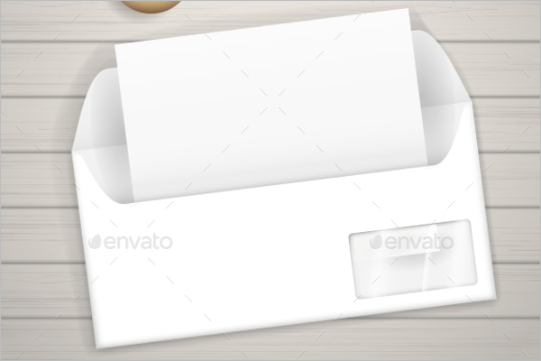 PSD Envelope Design