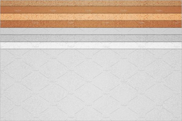 PSD Old PaperTexture Design