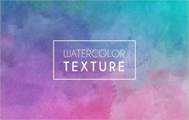 Paint Texture Model Design