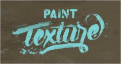 24+ Paint Texture Designs
